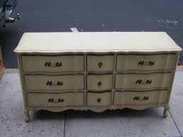 French Provincial Furniture Bedroom 1 Tool Furnitures Sale Desk