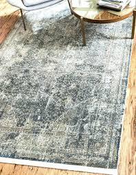 dark gray area rug dark gray rug dark gray area rug dark gray throw rugs dark