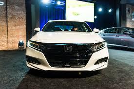 2018 honda accord design. unique 2018 show more intended 2018 honda accord design 1