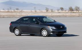 Corolla » toyota corolla 2007 wheel size Toyota Corolla 2007 Wheel ...