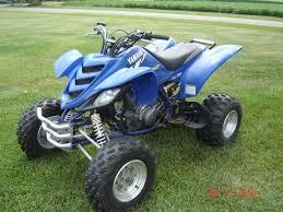 yamaha four wheelers for sale. dsc00820 yamaha four wheelers for sale 5