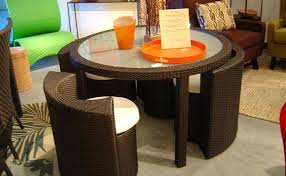 space saving patio furniture. Space Saving Outdoor Furniture Innovative Patio R
