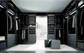 Walk In Closet Furniture Really Masculine Room Walk In Closet Furniture C