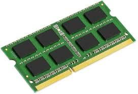 Оперативная <b>память</b> Kingston SO-DIMM <b>DDR4 16Gb 2400MHz</b> pc ...