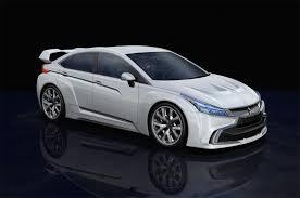 2016 new car release date2016 Mitsubishi EVO XI Concept Specs Release Date  Ovacarcom