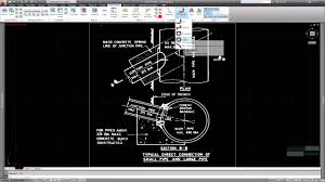 What Is Autocad Raster Design Autocad Raster Design Vector Text Recognition