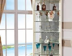 bar Mini Bar Wall Cabinet Mini Bar Storage Wine Bar With Stools