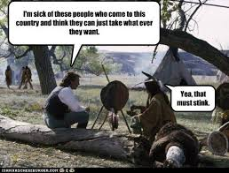 image result for memes for dances wolves memes for essay  dances wolves theme essay introductions simply how much you should expect to purchase an excellent dances wolves theme essay introduction