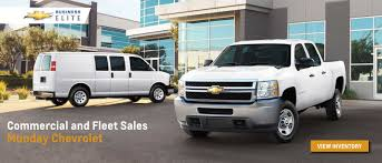 All Chevy black chevy reaper : Munday Chevrolet - Chevy Dealer in Greater Houston area