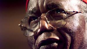 chinua achebe out the story we are blind arts and culture  chinua achebe reuters