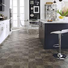 Mannington Flooring U2013 Resilient, Laminate, Hardwood, Luxury Vinyl, And  Porcelain Tile Floors