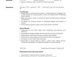 Sample Work Resume - Free Letter Templates Online - Jagsa.us