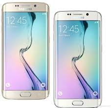 Samsung Galaxy S6 Edge Price And Specification In Nigeria