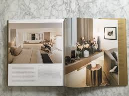 Home Design Books The Best Design Books That You Should Collect