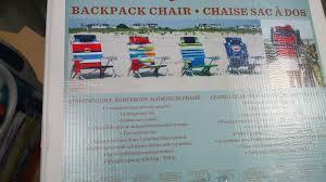 epic costco beach chair 70 for folding beach chairs with costco beach chair