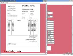 Ms Access 2007 Templates Download Ms Access Database Template Best Of Lovely Free Templates