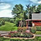 Amesbury Golf & Country Club - Home | Facebook