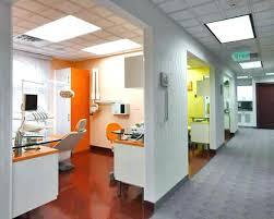 dental office design gallery. Pediatric Dental Office Floor Plans Dentist Design Image Of Ideas Gallery S