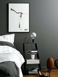 masculine bedroom decor luxury bedroom ideas masculine bedroom decorating ideas