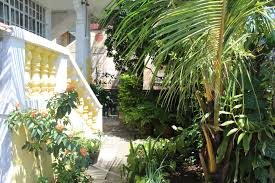 Unfurnished house of 198 m2 on a plot of land of 56 toises located ...