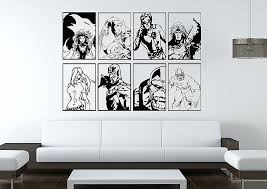 bedroom awesome wall decor for mens bedroom on 80 bachelor pad men s ideas manly
