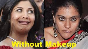 15 bollywood actresses without makeup 2019 you with regard to indian actress without makeup pictures