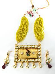 latest indian accessories source indian fashion jewellery australia labzada blouse