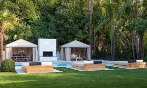 ryan tedder house. Interesting Tedder LOCATION Beverly Hills CAPRICE 11900000 SIZE 6 Bedrooms 55  Bathrooms Throughout Ryan Tedder House B