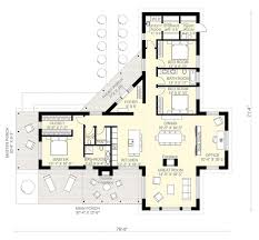 cost of drawing up house plans in south africa awesome build a container home now