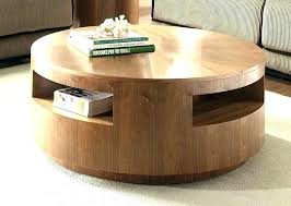 round coffee table decor modern round coffee table rustic coffee table decor modern round coffee table