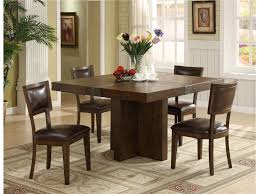 Dining Table With Storage Awesome Dining Table With Wine Storage Chila