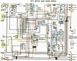 71 chevelle wiring diagram good place to get wiring diagram • 1971 chevelle wiring harness wiring library rh 73 codingcommunity de 1971 chevelle wiring diagram pdf 71 chevelle engine wiring diagram