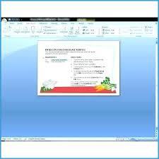 Microsoft Publisher Cookbook Template Recipe Book Template Word Free Printable Templates Cookbook
