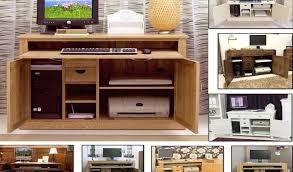 traditional hidden home office desk. Traditional Hidden Home Office Desk. Download By Size:Handphone Desk F
