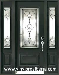 front door with sidelights entry sidelight doors side lights and replacement wit front door with sidelights