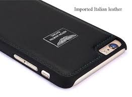 aston martin racing apple iphone 5 5s se official hand stitched leather