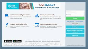 my chart trihealth login 57 unique mychart com trihealth