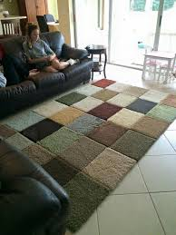 Free carpet samples and gorilla tape will you a new carpet