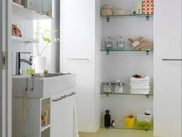 bathroom rack ideas bathroom storage ideas vanity shelves glass corner towel white stained wooden cabinet storage