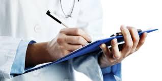 Doctors Note Requirement Alberta Labour Federation Is Sick Of Doctors Note Requirement For