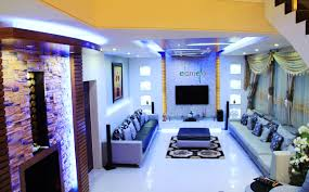 Bangladeshi Home Design Picture Best Interior Design Company In Bangladesh