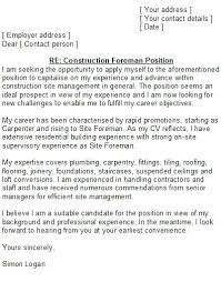 Cover Letter Internal Promotion Example Resume For Internal