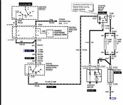 2005 lincoln navigator wiring diagram questions pictures search fixya what causes gas guage to empty when i have full tank on lincoln navigator