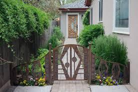 patty jewett golf course better fine colorado springs home and garden show motif beautiful garden gallery