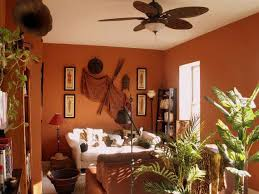 budget living room decorating ideas photo of fine small living