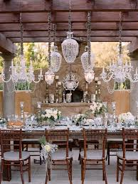 amazing chandelier decorations party and best of chandelier decorations party wedding decor hanging flowers