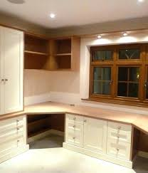 home office study. Fitted Study Furniture Uk Idea Innovative Home Office .