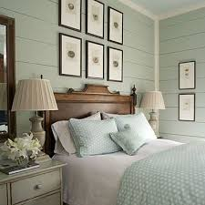 Master Bedroom · Paint Color   Sherwin Williams ...