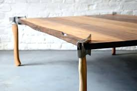coffee table legs coffee table coffee tables metal table legs cool outdoor coolest for inside classy coffee table