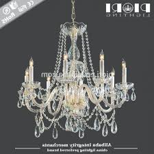 crystal chandelier manufacturers uk design ideas
